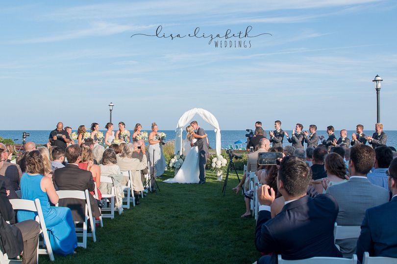 c56440a946cb6db6 1500655178784 plummer wedding oceanfront lawn