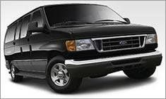 Tmx 1243765972218 4 Revere wedding transportation