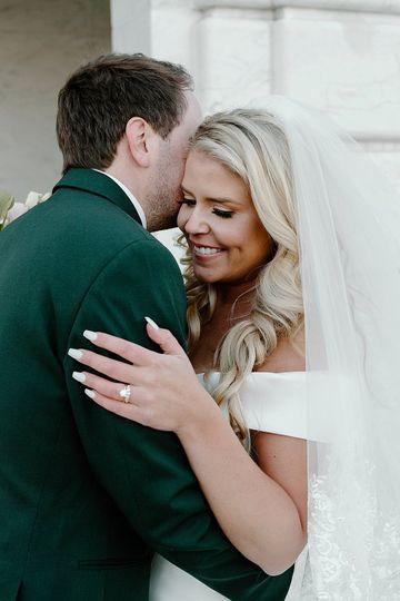 detroit michigan wedding photographer emilykylephotography photo 0005 51 1059031 161011577987094
