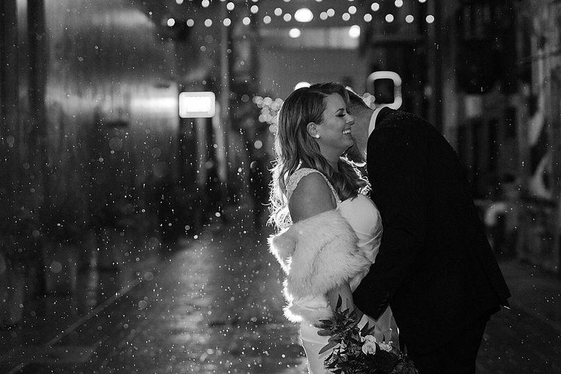 detroit michigan wedding photographer emilykylephotography photo 0034 51 1059031 161011577995771
