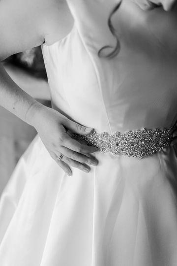 michigan wedding photographer emily kyle photo 0053 51 1059031 160821592837279