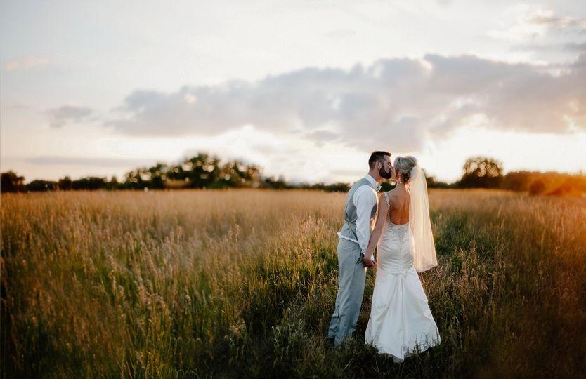 michigan wedding photographer emily kyle photo 0075 51 1059031 160821595657223
