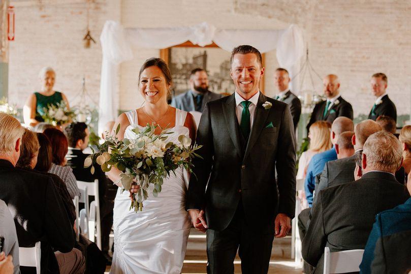 michigan wedding photographer emily kyle photo 0108 51 1059031 160821596788547