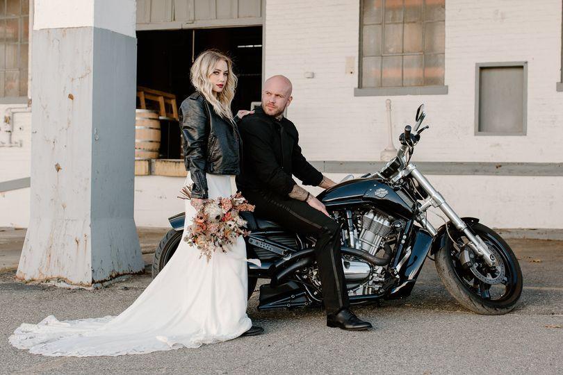 midwest traveling wedding photographer emily kyle photo 0173 51 1059031 160821603846117