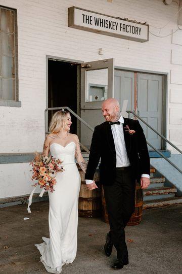 midwest traveling wedding photographer emily kyle photo 0178 51 1059031 160821604735311