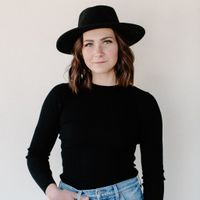 Emily  Kyle