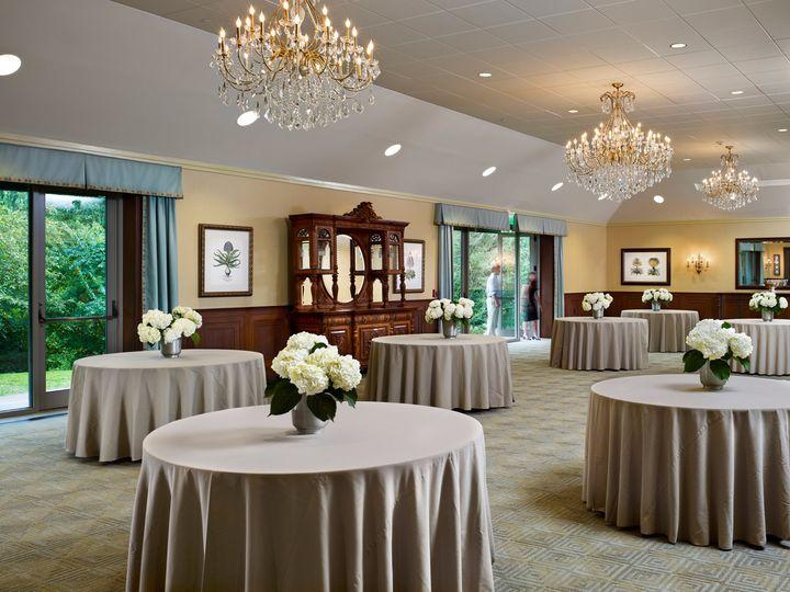 Tmx Ballroomsugarloaf 51 1000131 V1 Philadelphia, PA wedding venue
