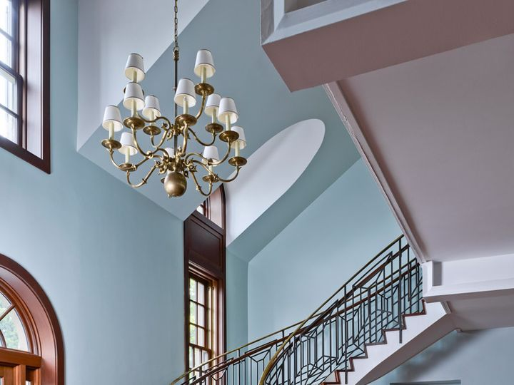 Tmx Lobbysugarloaf 51 1000131 V1 Philadelphia, PA wedding venue