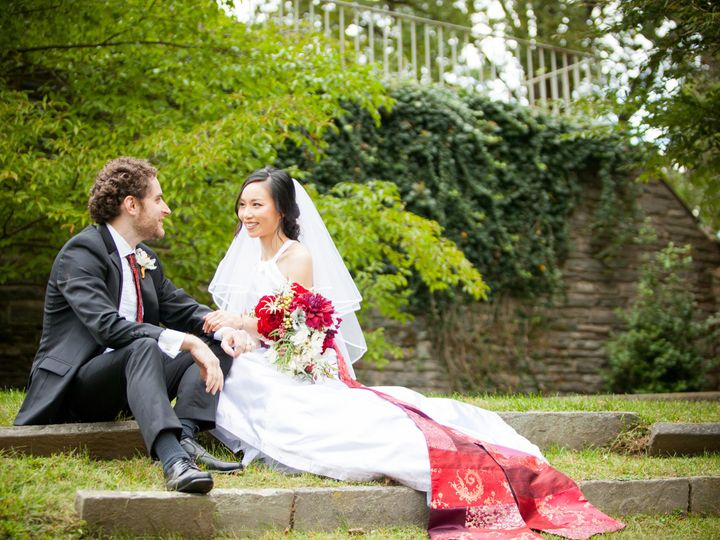 Tmx Outsidesugarloaf 51 1000131 V1 Philadelphia, PA wedding venue