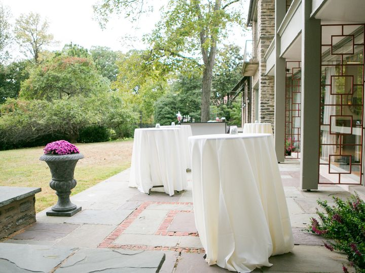 Tmx Sugarloaf Patio 51 1000131 V1 Philadelphia, PA wedding venue