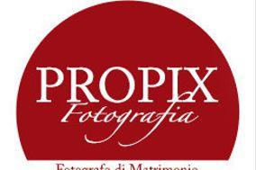 Propix Fotografia