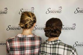 New Seasons Spa and Salon