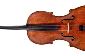 SOKY Strings