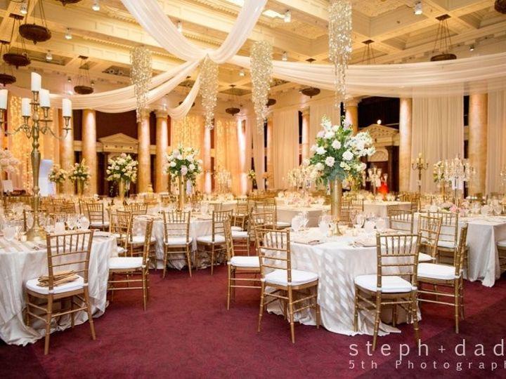Tmx 1461698283770 Jessie Conor Reception 0007 Des Moines wedding planner