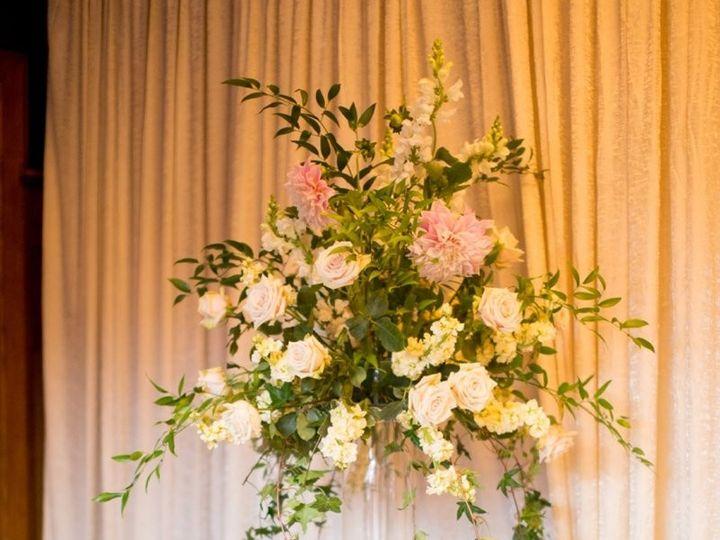Tmx 1461698284312 Jessie Conor Reception 0036 Des Moines wedding planner