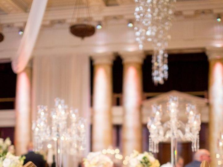 Tmx 1461698291581 Jessie Conor Reception 0043 Des Moines wedding planner