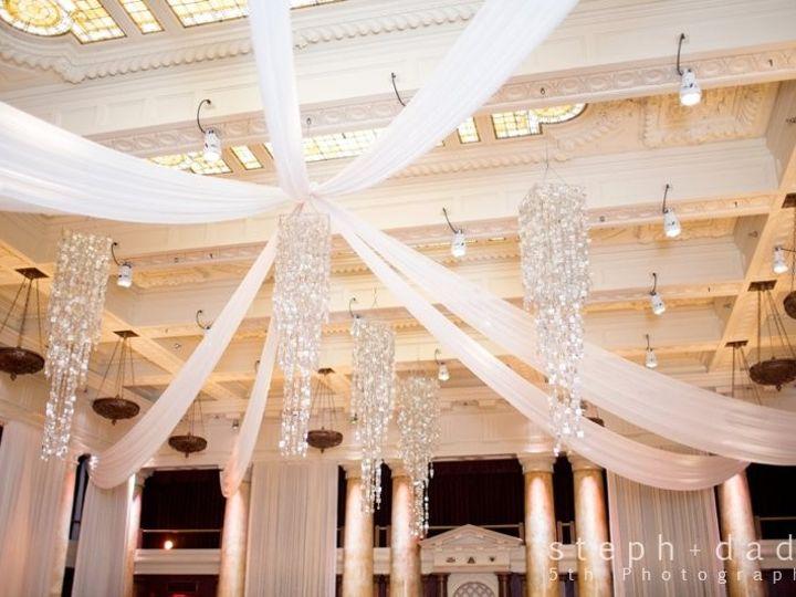 Tmx 1461698304119 Jessie Conor Reception 0048 Des Moines wedding planner