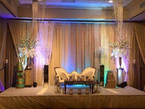 Tmx 1461698657368 110120039098631457587035741361998517374409n Des Moines wedding planner