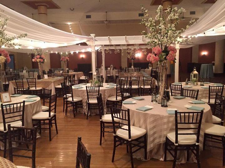 Tmx 1461698661408 120726019042595863190592892152985432105619n Des Moines wedding planner