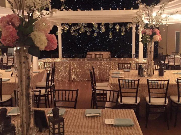 Tmx 1461698668679 120965869042595463190638688457579595789198n Des Moines wedding planner