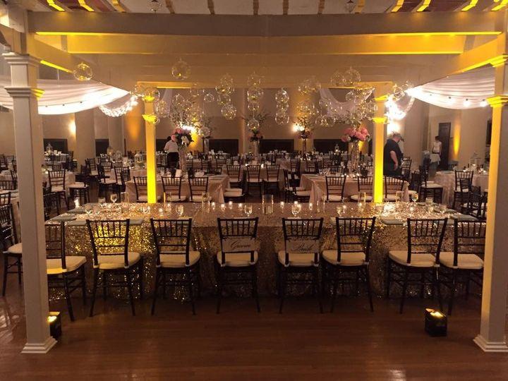 Tmx 1461698674616 12112108904259522985732359737355150307297n Des Moines wedding planner