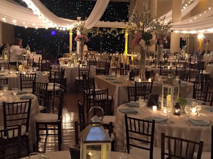 Tmx 1461698679769 121155349042595163190663271829944418486548n Des Moines wedding planner