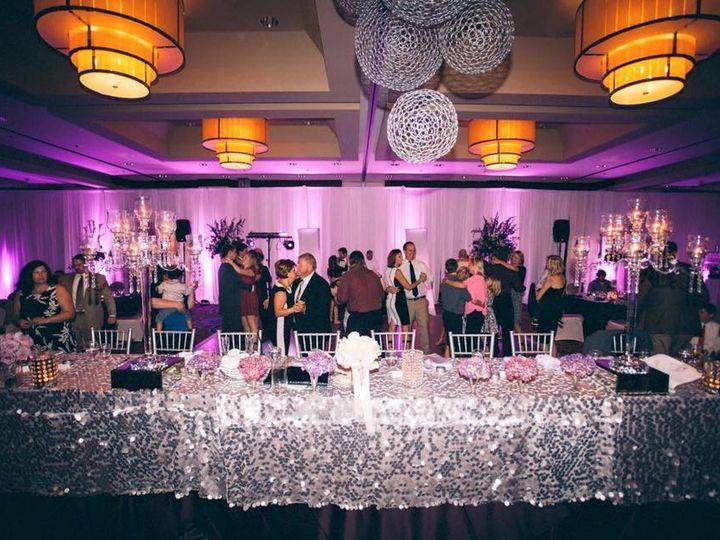 Tmx 1461698685695 124006249465994787517367603467611950361148n Des Moines wedding planner