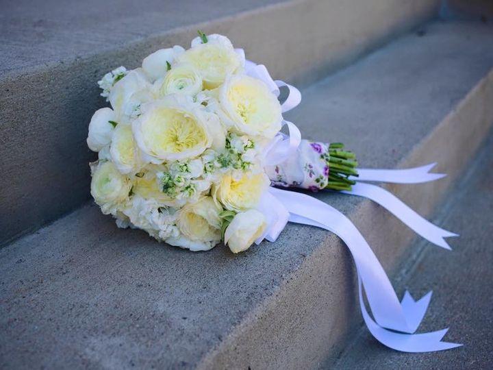Tmx 1461698690831 125094819465994354184076803122300144706480n Des Moines wedding planner