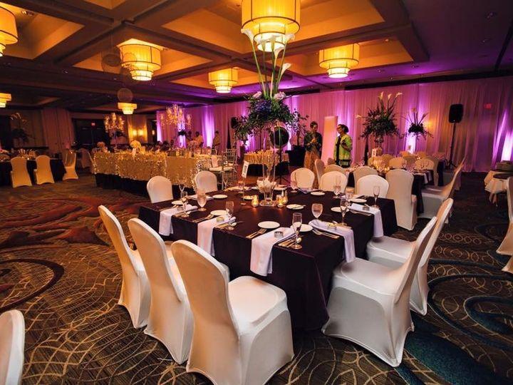 Tmx 1461698695521 125738989465994954184017846564105636585655n Des Moines wedding planner