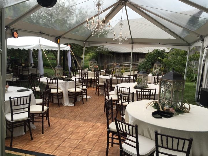 Tmx 1461698730388 126985489646013702848809185089758970632937o Des Moines wedding planner