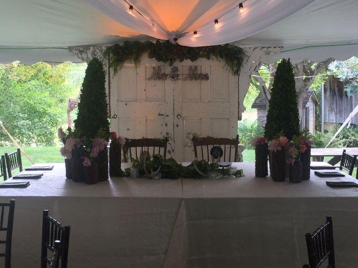 Tmx 1461698743648 12719373964601170284900777370146200888638o Des Moines wedding planner