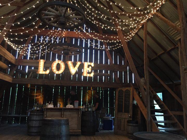 Tmx 1461698788903 127195479646015236181983936954615339552335o Des Moines wedding planner