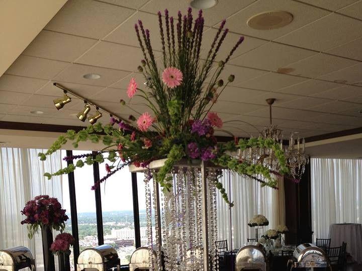 Tmx 1461698800801 127460009694757097974464221060302644456475n Des Moines wedding planner