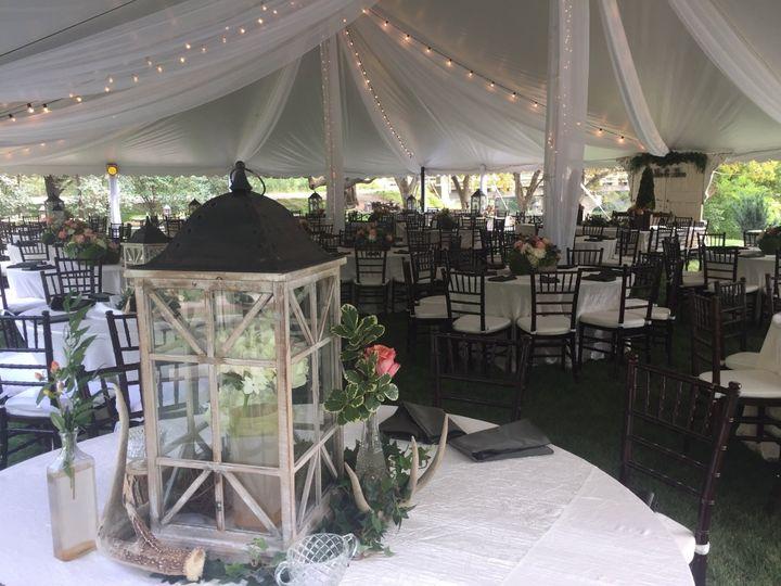 Tmx 1461698821498 127479429646010969515742701872919788913984o Des Moines wedding planner