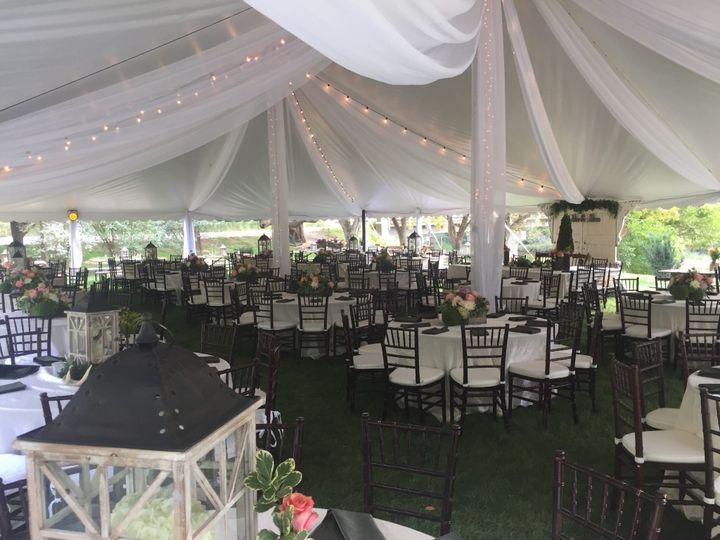 Tmx 1461698833698 127479729646010869515753709295623262720685o Des Moines wedding planner