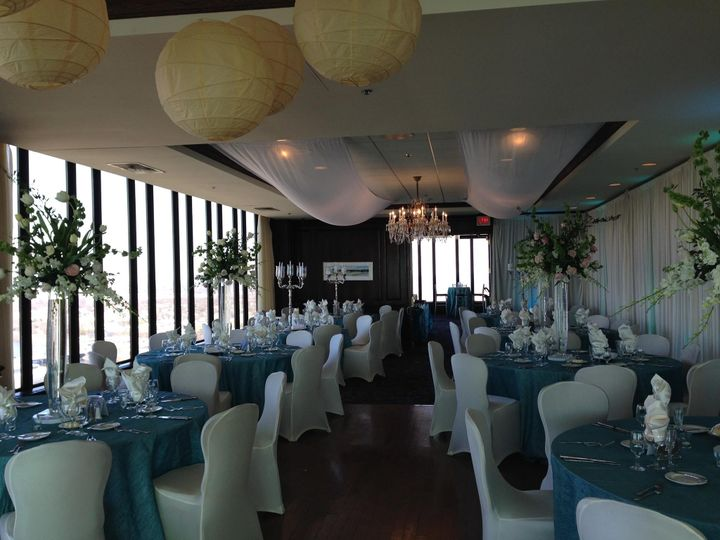 Tmx 1461698845798 127645459694757031307806483945824016642387o Des Moines wedding planner