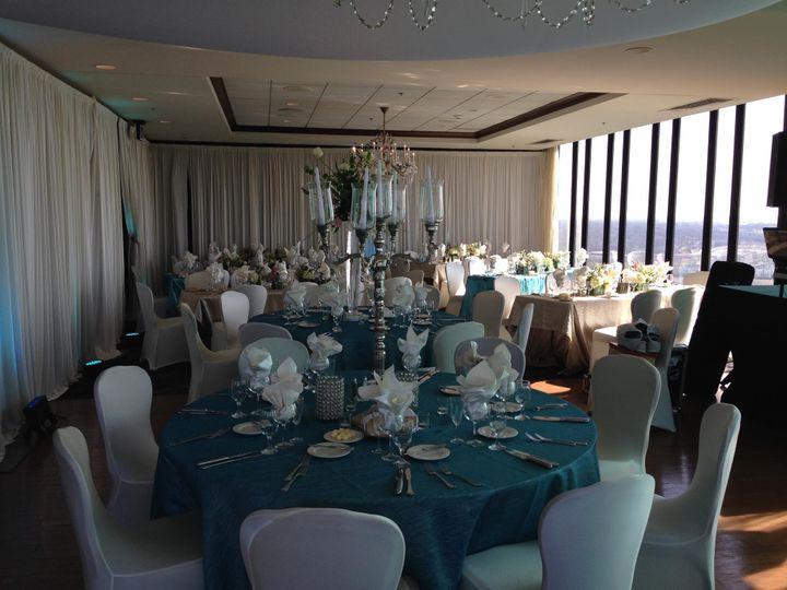 Tmx 1461698859420 127790409694756964641141509158599122844173o Des Moines wedding planner