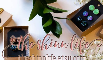 The Shinn Life