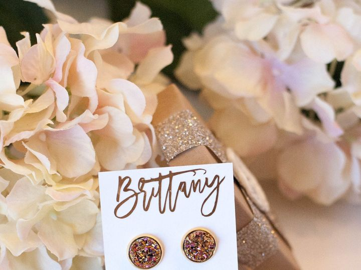 Tmx 1460477382556 65 Scappoose wedding jewelry