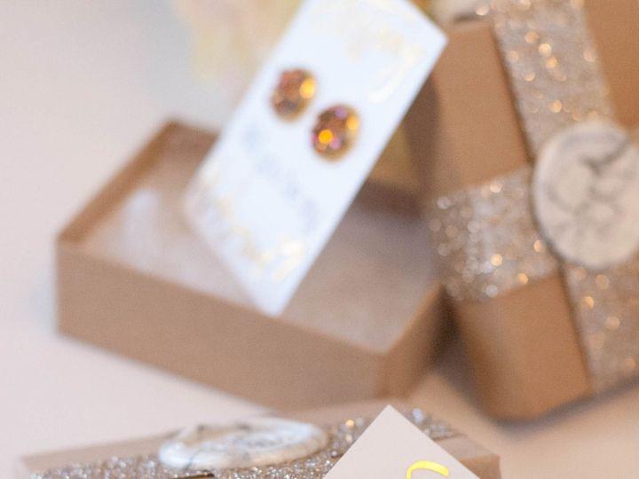 Tmx 1460477382656 66 Scappoose wedding jewelry