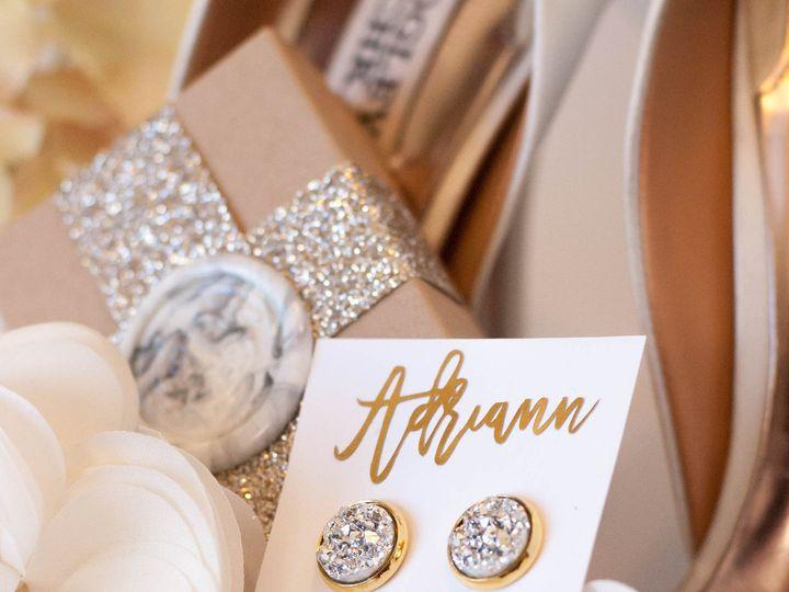 Tmx 1460477406343 67 Scappoose, OR wedding jewelry