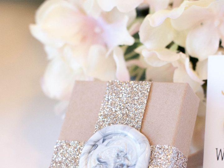 Tmx 1460477428902 68 Scappoose, OR wedding jewelry