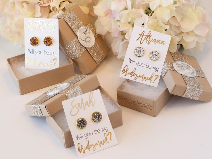 Tmx 1460477457025 69 Scappoose, OR wedding jewelry