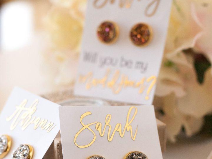 Tmx 1460477496250 52 Scappoose wedding jewelry
