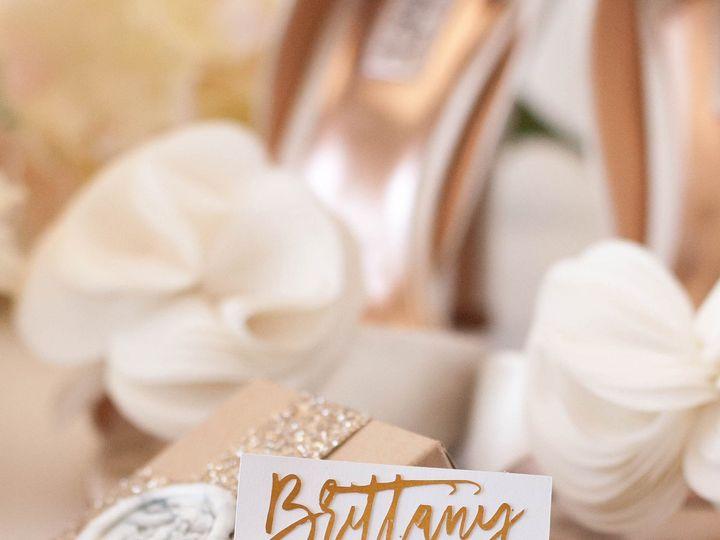 Tmx 1460477547488 56 Scappoose wedding jewelry