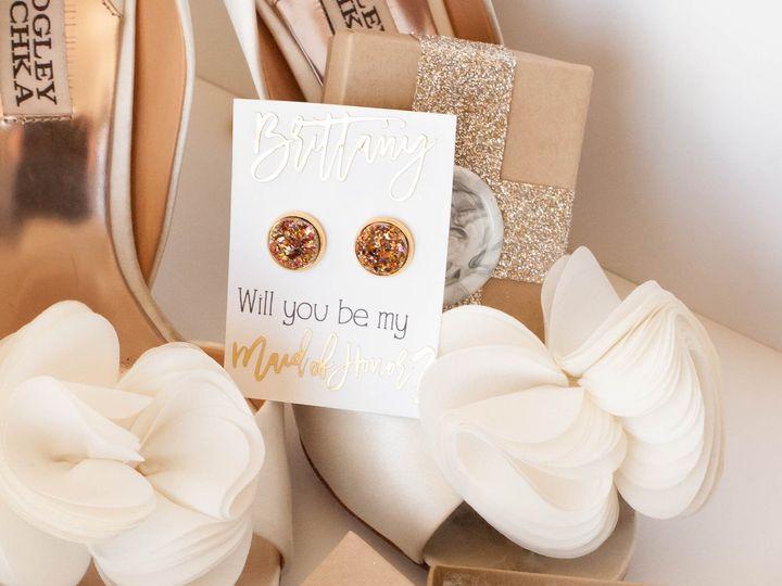 Tmx 1460477591394 58 Scappoose, OR wedding jewelry