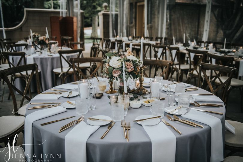 new jersey wedding photographer jenna lynn photography new jersey wedding curtis hall arboretum kristenbrad details 45 51 1031131 157651993190517