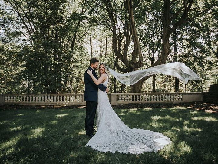Tmx 2e6a1481 51 1031131 157651994757737 Wyncote, PA wedding venue