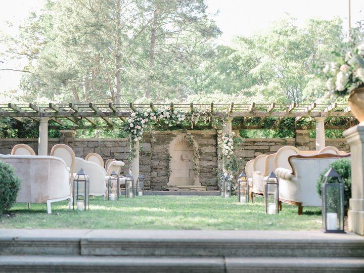 Tmx Amber Dawn Photography 11544 51 1031131 160338891971536 Wyncote, PA wedding venue