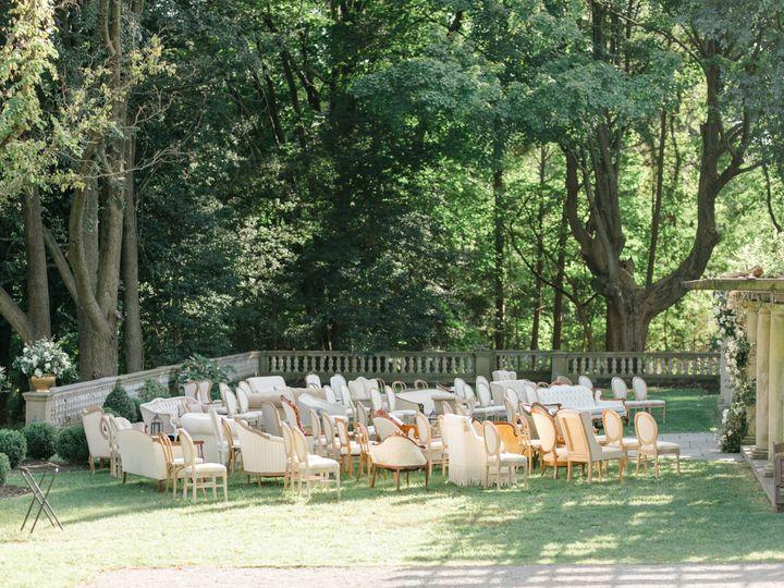Tmx Amber Dawn Photography 11637 51 1031131 160338891973690 Wyncote, PA wedding venue